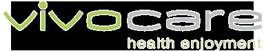 vivocare-health